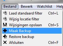 spotgrid-backup