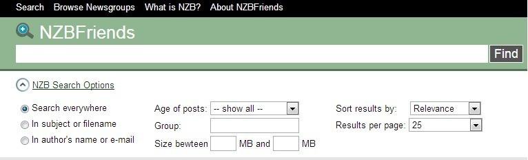nzbfriends